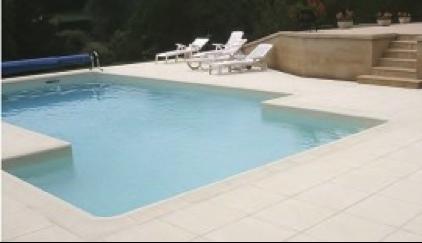 Construcci n piscinas de obra en madrid y toledo for Construccion de piscinas de obra en madrid