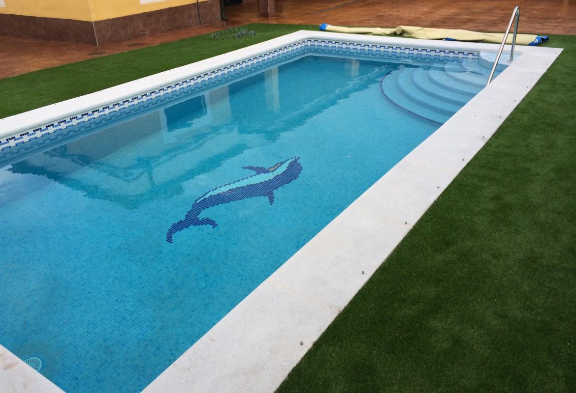 Mantenimiento de piscinas en toledo y madrid for Mantenimiento de piscinas madrid